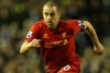 Joe Cole regresa al West Ham