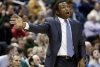 Nets destituyen a su entrenador Avery Johnson