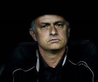 José Mourinho dejará a Real Madrid al final de la temporada