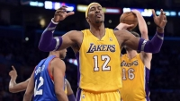 Resumen NBA: caen Lakers y Clippers